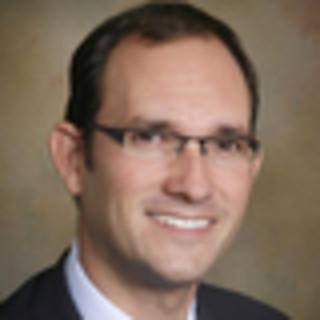 Tomas Antonini, MD