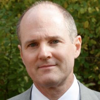 Thomas Prendergast, MD