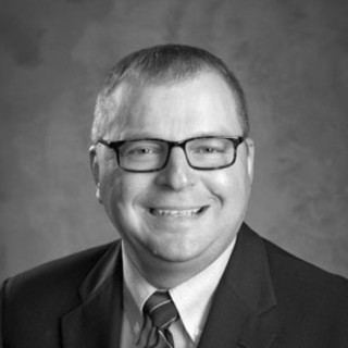 Gary Varilek, MD