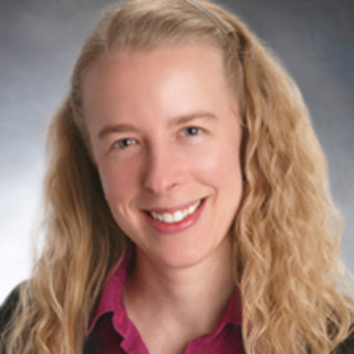Kirsten Nelson, MD