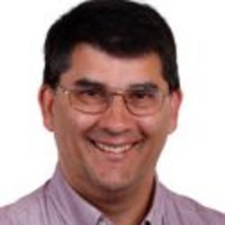 Joseph Klawitter, MD