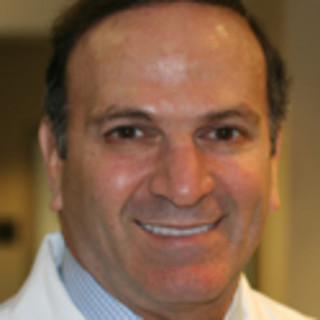 Roy Geronemus, MD
