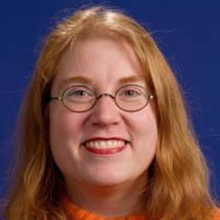 Samantha Seaward, MD