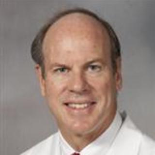 Thomas Eby, MD