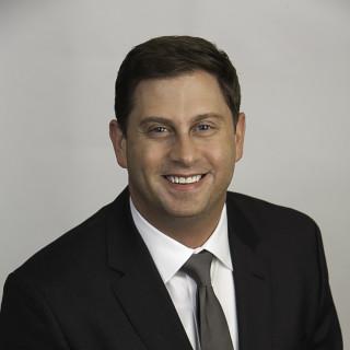 Michael Cash, MD