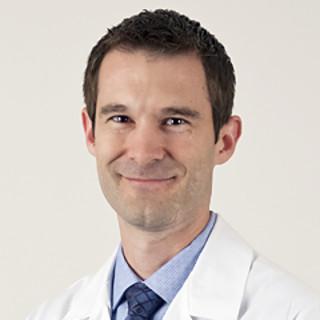 J. Nicholas Brenton, MD