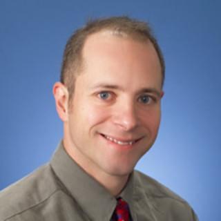 Thomas Sipes, MD