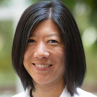 Rhoda (Yueh) Chang, MD