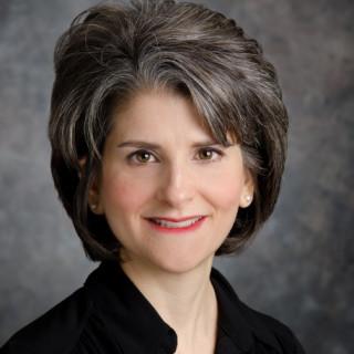 Judi (Tassone) Campbell, MD