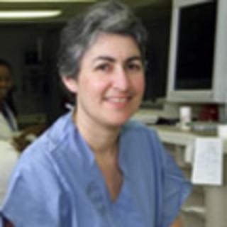 Lisa Sclafani, MD
