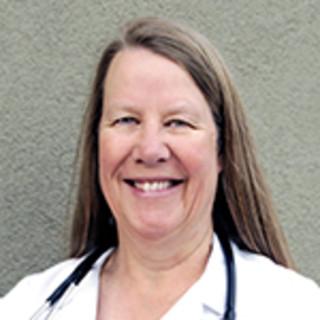 Cynthia Manninen, DO