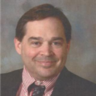 Richard Jones, DO