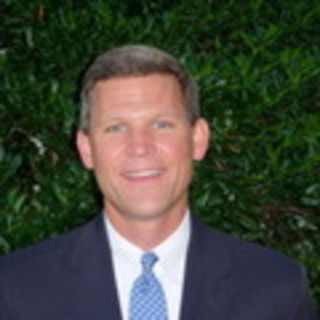 Jeff Brown, MD