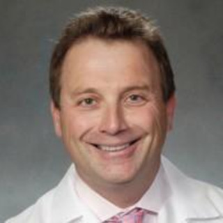 Paul Koonings, MD