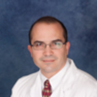 Rafael Rodriguez, MD