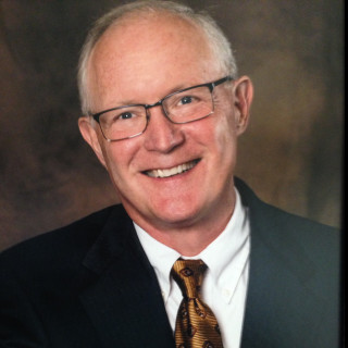 David Glenn, MD