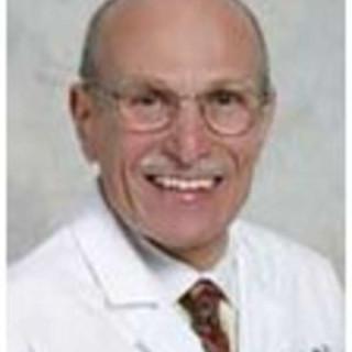 David Fishbain, MD