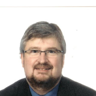 Scott Groehler