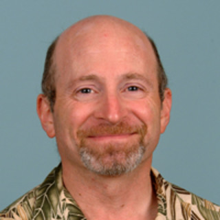 Joshua Schechtel, MD