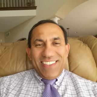 Nidal Shawahin, MD