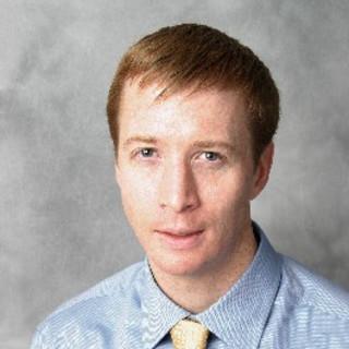 Jason Bateman, MD