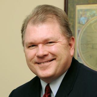 Benjamin Gilliotte, MD