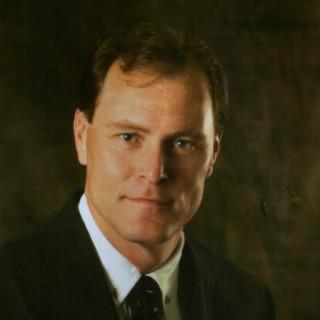 Brent Layton, MD