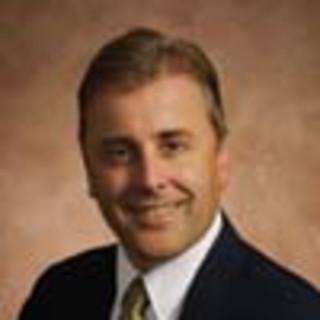 Brian Bachhuber, MD