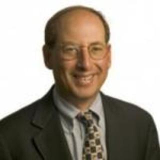 Jonathan Root, MD