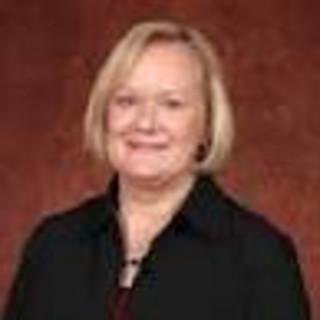Joan Meek, MD