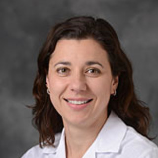 Virginia Skiba, MD