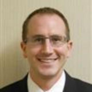 Daniel Bartgen, MD