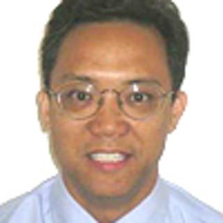 Richard Mugol, MD