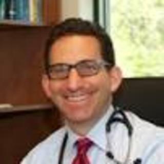 Steven Van Dam, MD