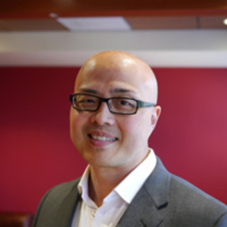 Danny Cheng, MD