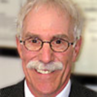 Stephen Stuppler, MD