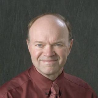 Gary Baumbach, MD