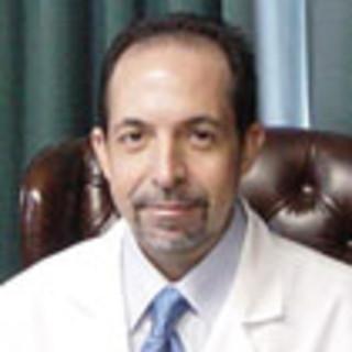 Armando Garcia, MD