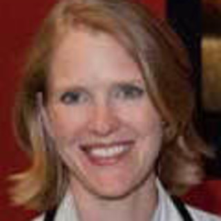 Jennifer Kubista, MD