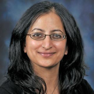 Prashanti Atluri, MD