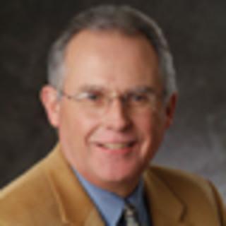 Stephen Lindsey, MD