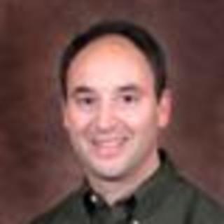 Stephen Rosenberg, DO