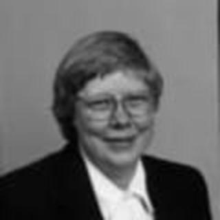 Patricia Langehennig, MD