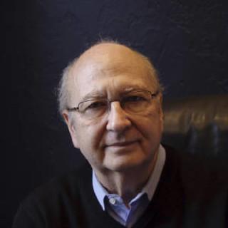 Arthur Phillips, MD