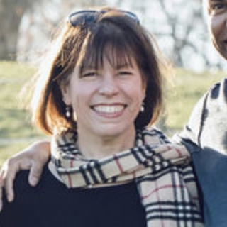 Marsha Fino, MD