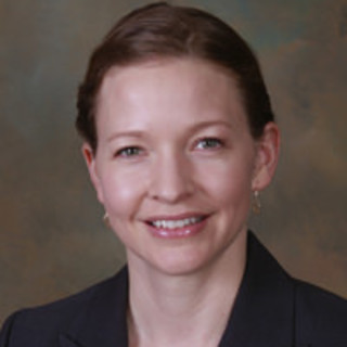 Erin Whitaker, MD