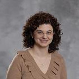 Renee Amori, MD