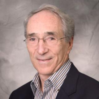 Anthony Ferrara, MD