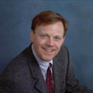 Ben Kittredge, MD