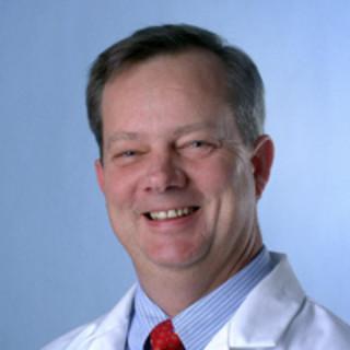 Samuel McNeeley, MD